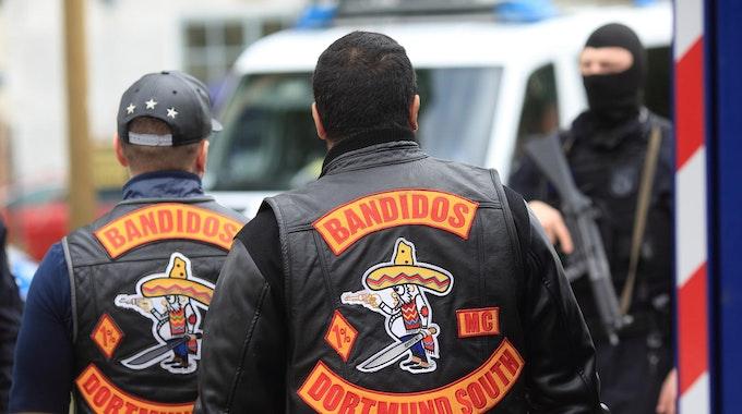 Bandidos_Kutten_Symbolbild