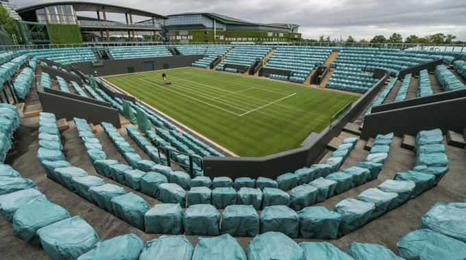 Wimbledon_Stadion