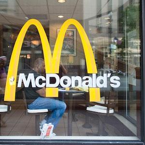 McDonalds_Koeln
