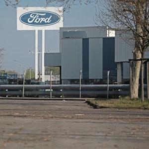 Ford_Parkplatz