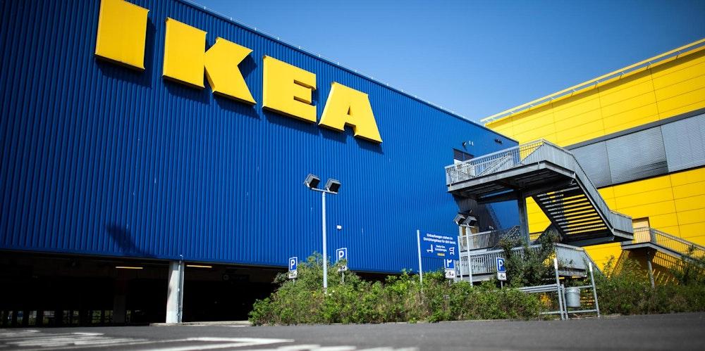 IKEA_Koeln_Symbol