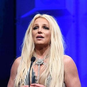 Britney_Spears_Abrechnung