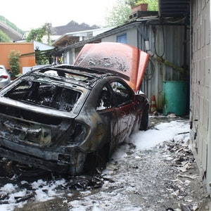 Autobrand_Hagen