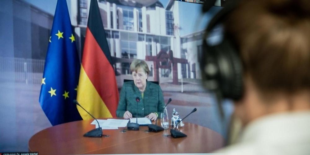 Merkel_Corona_Krise_Umwelt