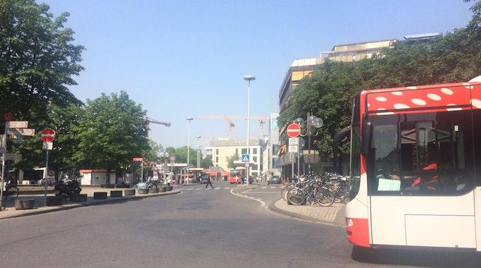 bonn_cityring_kaiserplatz