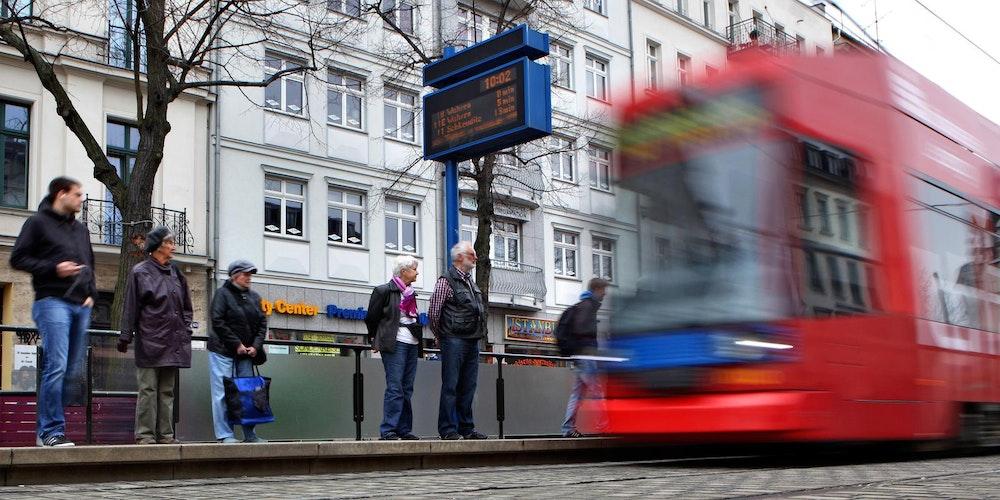 Straßenbahn_Leipzig_Symbol_18072020