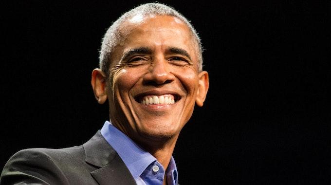 Obama120319