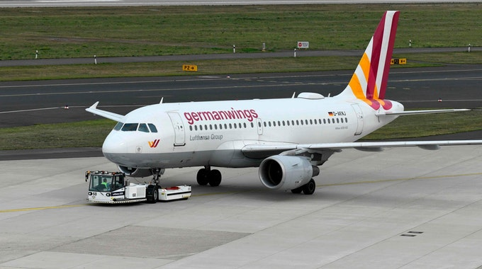 Germanwings_Lufthansa_Aus