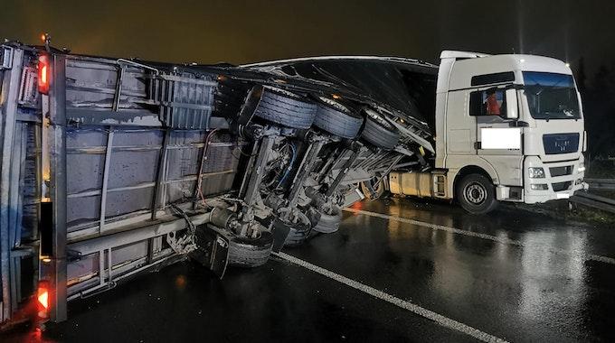 Unfall_A1_Wuppertal