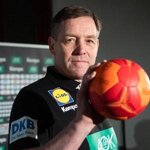 Gislason_Handball