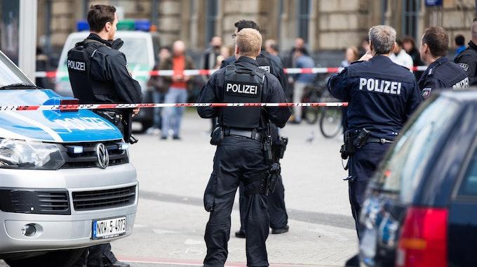 Polizei_Krefeld_Vergewaltigung