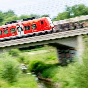S-Bahn_031220