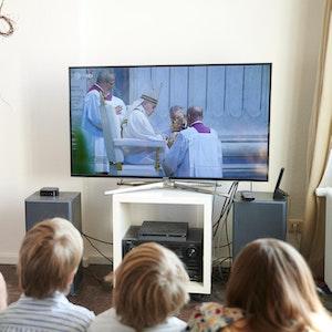 Papst_Urbi_Orbi_TV5FA1180063A97FEA