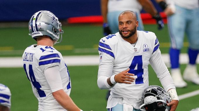 Doug-Prescott-Dallas-Cowboys