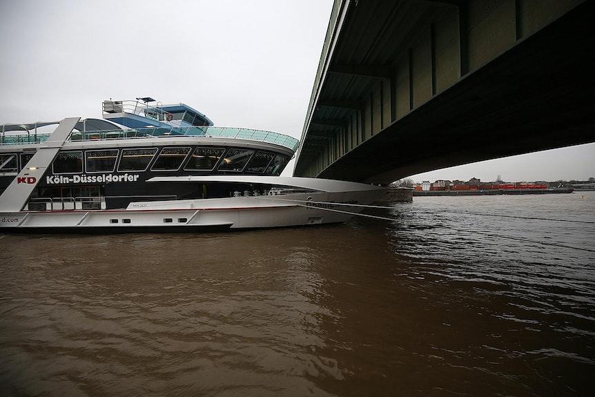 Schiff-KD-Rhein-170105