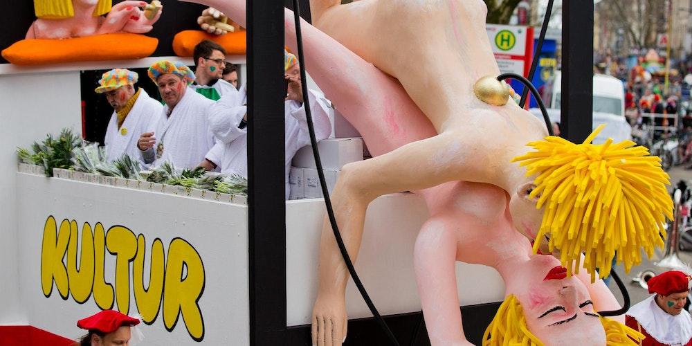 Sex_Karneval