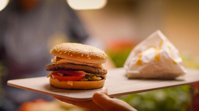 mcdonalds_burger