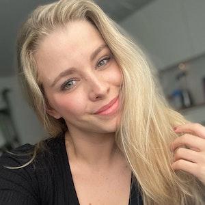 Saskia Atzerodt_170421
