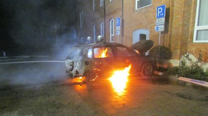 Feuer_Auto_Symbol (2)