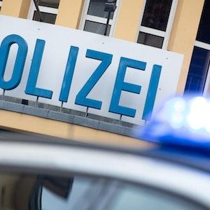 polizei wache