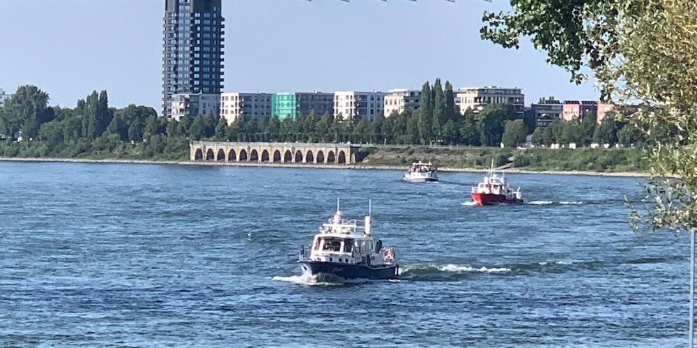 Wasserschutzpolizei_symbolfoto_04_08_2020