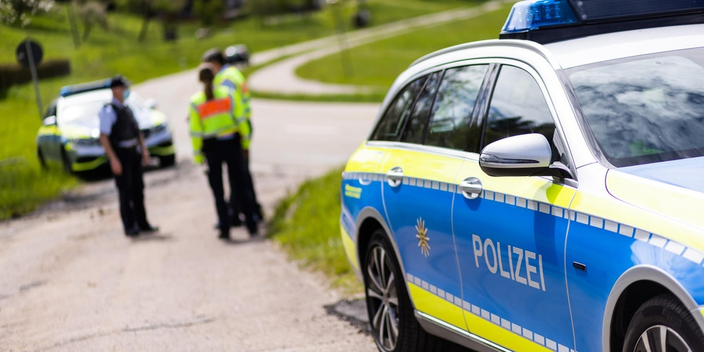Polizeiauto_280521