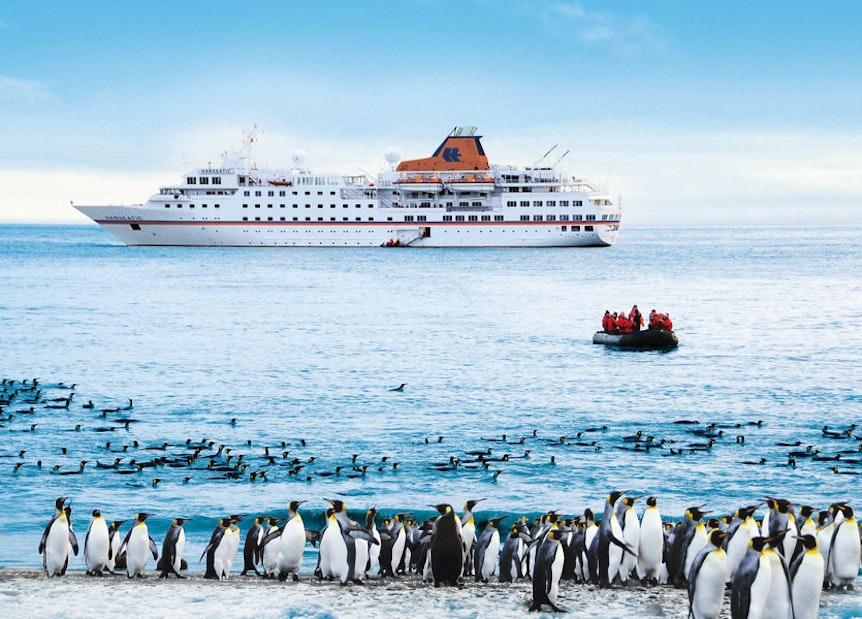 Kreuzfahrten_Antarktis