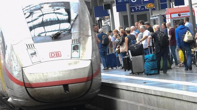 ICE_Symbolfoto_Frankfurt_HBF