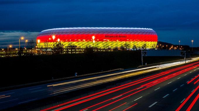Foto_Header_Allianz_Arena