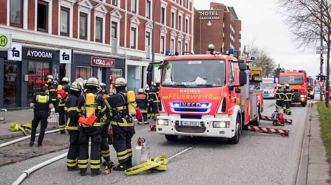 Feuerwehr_Symbol_Hamburg
