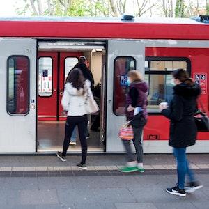 Maskenpflicht_Bus_und_Bahn_5FA1DE006F20C37E