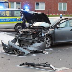 Unfall_Viersen