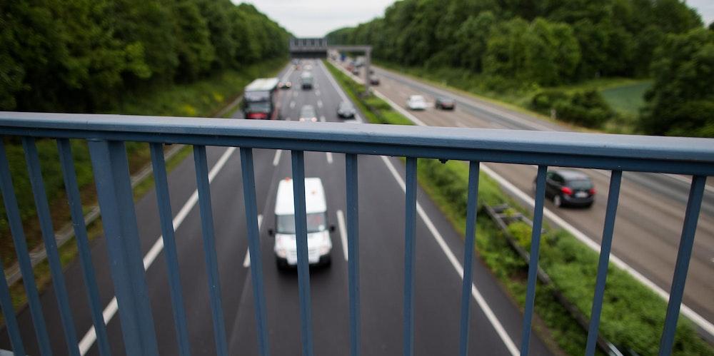 Symbol_AutobahnA1_Bruecke