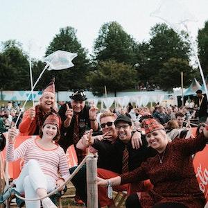 kulturgarten - Brings4