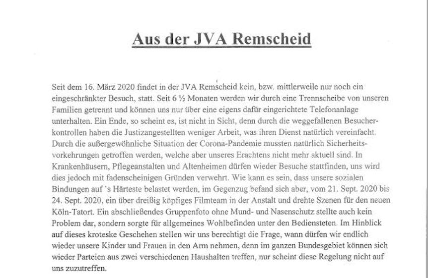 jva_remscheid_brief_23_11_2020 (1)