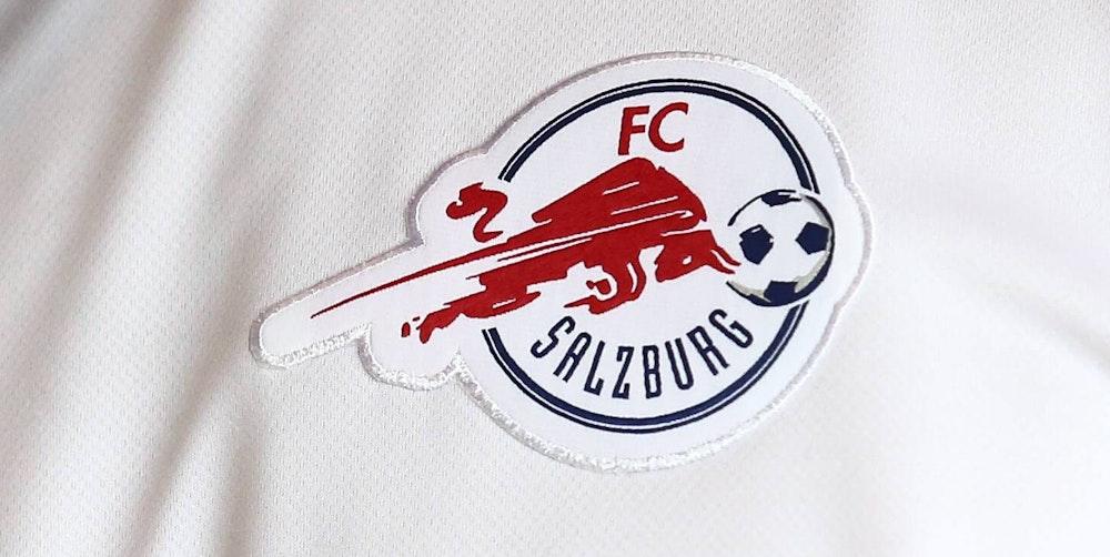 170704 Salzburg Logo Neu