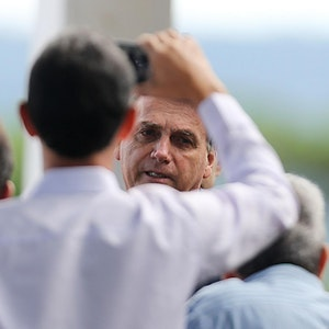 Bolsonaro_Video_Brasilien_April_2020
