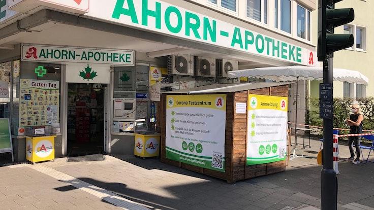 ahorn_apotheke_eichhörnchen_13_05_2021 (7)