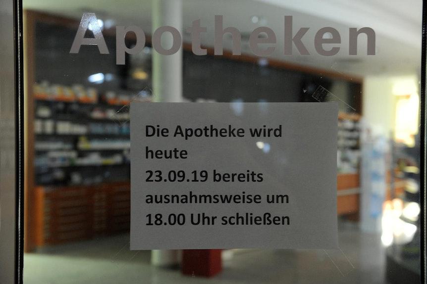 apotheke_geschlossen