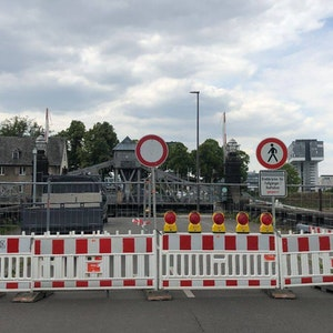 deutzer_drehbrücke_baustelle_24_02_2021