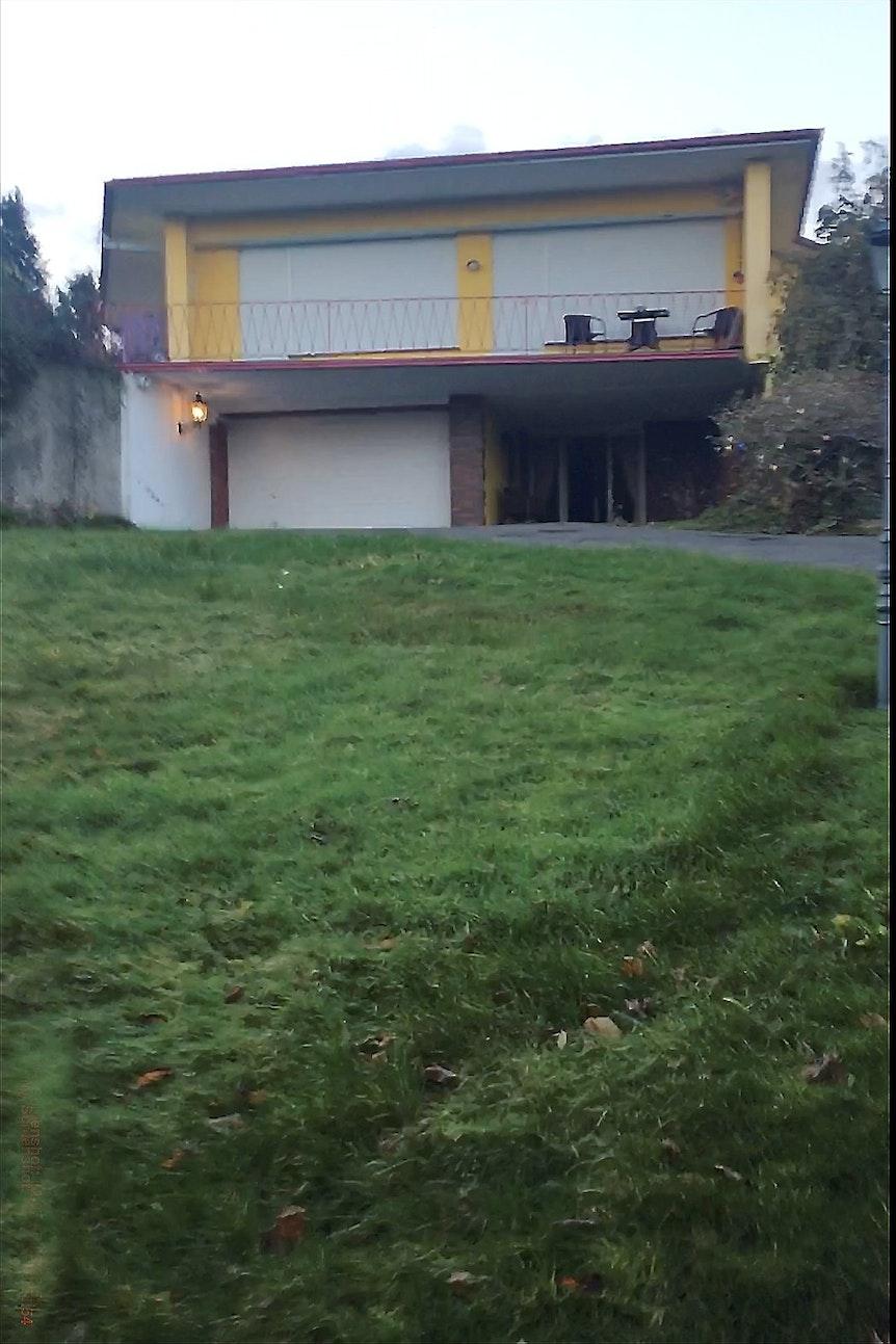 Mordhaus 2