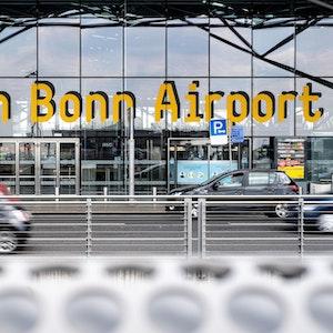Flughafen_köln_bonn