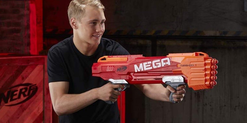 Waffen alle nerf CoD Warzone