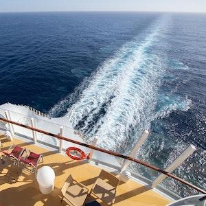 Kreuzfahrtschiff_Symbolfoto