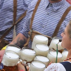 Oktoberfeste_Bier_Symbolfoto