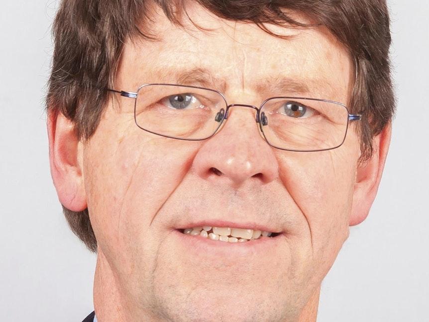 Prof_Dr_Christoph_Bruetzel
