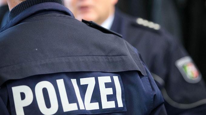 Polizei_NRW_Symbol