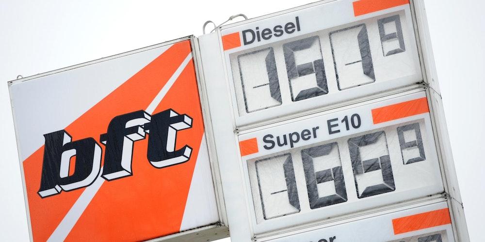 Tankstelle_BFT_Symbol