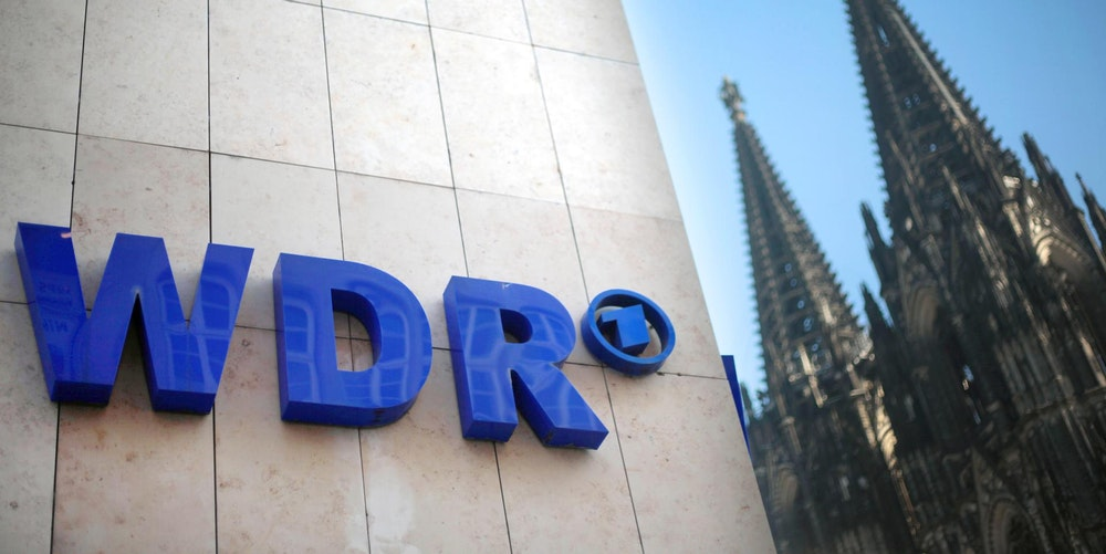 WDR_Dom (1)