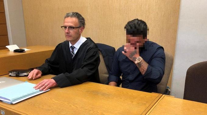 GerichtNEU_Anwalt
